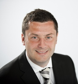 Phil Ellerby, Director of Northern Accountants