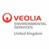 Veolia Environmental Services