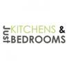 Just Kitchens & Bedrooms