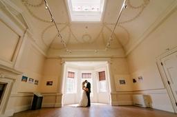 Doncaster Wedding Photographers Sanita Nerijus Wedding Cusworth Hall 2