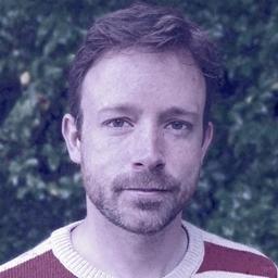 Tom Kennedy Acupuncturist Bristol