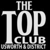 The Top Club, Usworth & District Workingmen's Club