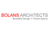 Bolans Architects