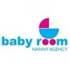 Baby Room Nanny Agency