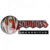 Key Solutions