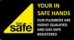 Gas Safe 1