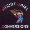 Mount Oriel Conversions & Extensions