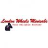 London Wheels Minicabs