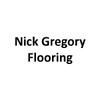 Nick Gregory Flooring