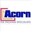 Acorn Storage Equipment