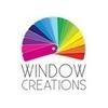 Window Creations