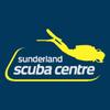 Sunderland Scuba Centre Ltd