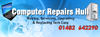 A1 Computer Repair Hull
