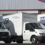 """Removals Ewell <br style="""""""