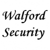 Walford Security Ltd