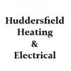 Huddersfield Heating & Electrical