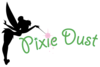 Pixie Dust  Make Up Artist