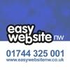 EasyWebsiteNW Ltd