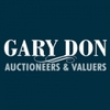 Gary Don Auctioneers & Valuers