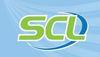 SCL Roofing & Building Contractors