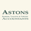 Aftons Accountants
