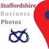 Staffordshire Business Photos Ltd
