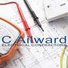 C Ailward Ltd - Local Electricians and Electrical Contractors