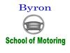 Byron School Of Motoring