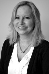 Amanda Osborne - Viewing Assistant