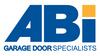 ABi Garage Doors Ltd