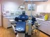 Lushington Road Dental Practice