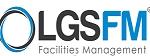 Lgs Fm Logo