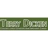 Terry Dicken Windows & Conservatories