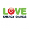 Love Energy Savings