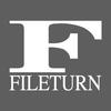 Fileturn Ltd