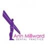 A R Millward