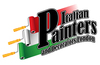 Italian Painters and Decorators - Property Refurbishment Services London