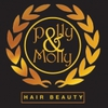 Polly & Molly Hairdressing