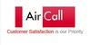 Aircall Radio Cars