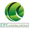 D P Landscaping