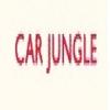 Car Jungle