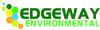 Edgeway Environmental Services Ltd