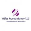 Atlas Accountancy