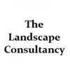 The Landscape Consultancy