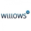 Willows Veterinary Centre & Referral Service