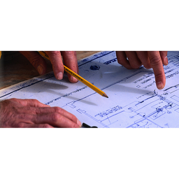 Off plan energy assessments to make your new property really energy efficient