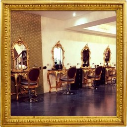 hair salon mullingar