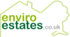 Enviro Estates Ltd