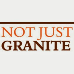 Not Just Granite Limited