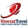 Howzat Travel